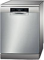 Посудомоечная машина отдельно стоящая Bosch SMS88TI01E