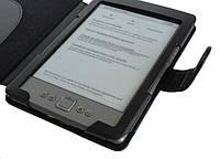 Обложка для электронной книги Amazon Kindle 4/5 Case- Black