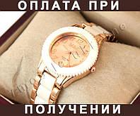 Женские часы M&C