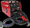 Зварювальний напівавтомат ПДУ-200 (220V) «Темп»