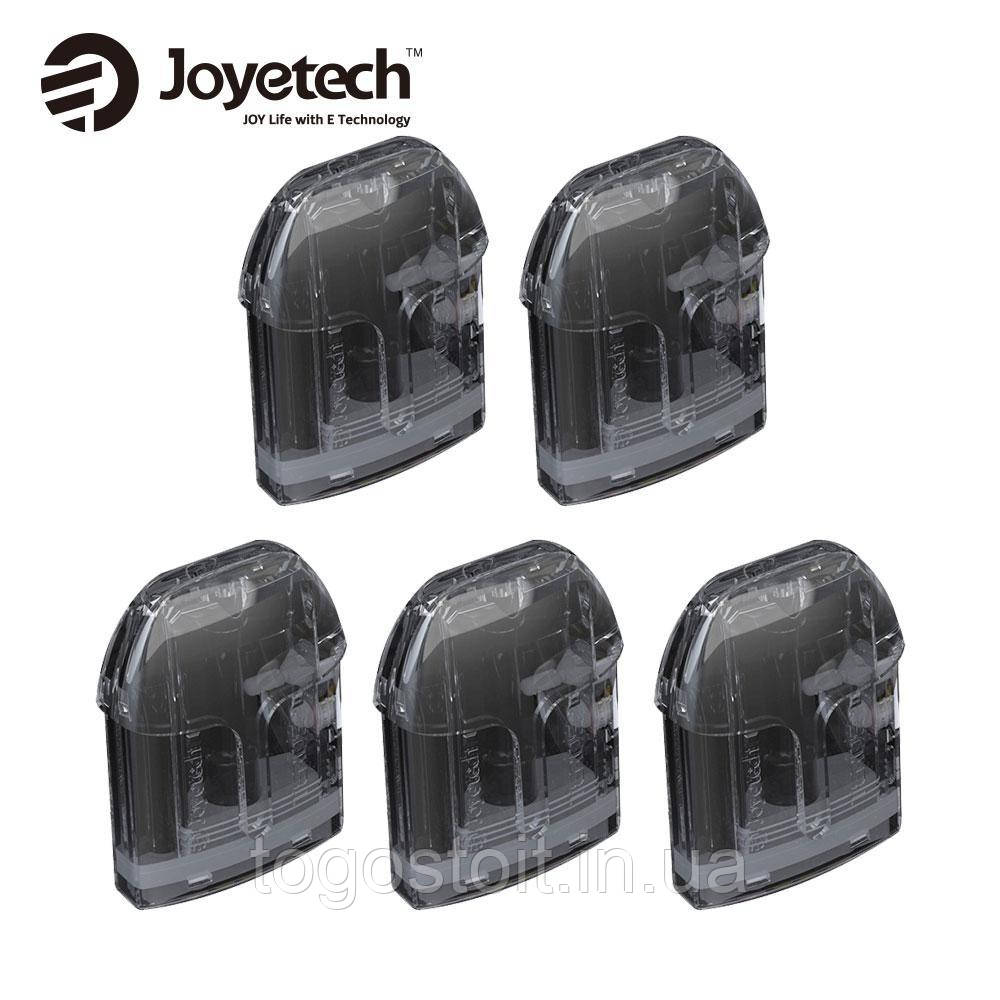Joyetech Teros Cartridge 2ml Original