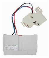Контакт сигнальный  к АВ3006С КС3/6С