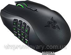 Игровая мышь RAZER Naga Expert MMO CHROMA (выставочный образец)