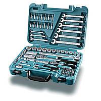 Набор инструмента универсальный 70 предметов Hyundai K 70 KOR