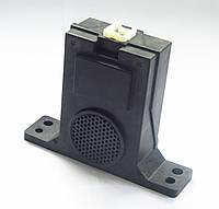 Сигнал кнопки старт (Start-Up Sound Speaker Module) Nissan Leaf ZE0 / AZE0 (10-17) 28152-3NA0A