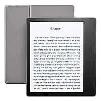 Amazon Kindle Oasis 9th Gen 32Gb Black, фото 1