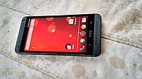 HTC ONE M7 PN071 GPE (GSM, 3G) не розов.,  сост. нов.   #193399