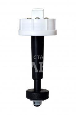 Датчик уровня охлаждающей жидкости ВАЗ 2110-2112 (короткий) (VS-FLS 0306) СтартВольт