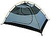 Палатка туристическая Terra Incognita SkyLine 2, фото 2