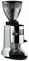 Профессиональная кофемолка для бара Ceado E6XM (Италия)
