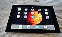 IPad 4 (Wi-Fi + 3G), 32Gb, Original #193447