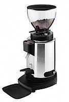 Профессиональная кофемолка для бара Ceado E6P (Италия)