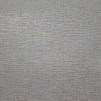 Обои Кашемир 2 3518-05 виниловые на флизелиновой основе ширина 1.06,в рулоне 5 полос по 3 метра.