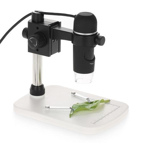 Микроскоп MGHD 300X цифровой USB