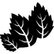 Секатор эргономический , BAHCO,  PX-M3, фото 3