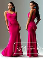 Платье 850 /тЛ