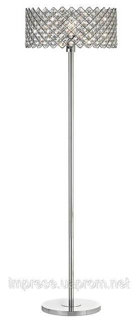 Светильник напольный  LINDO 102446