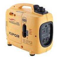 Инверторный генератор KIPOR IG 1000
