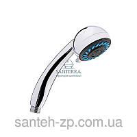 Ручной душ Rubineta Fresh 622007