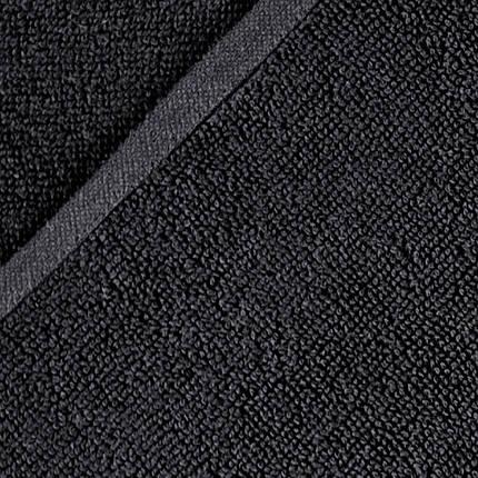 Полотенце махровое ЯР_500 ТМ Ярослав, 50х90 см, фото 2