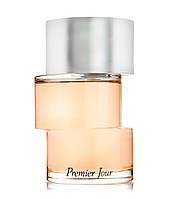 Nina Ricci Premier Jour 100ml edp (Утонченный и легкий цветочный парфюм создан для элегантных и нежных леди)