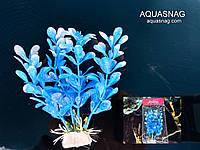 """Растение """"Aplant"""" - 10см, Е 39"""