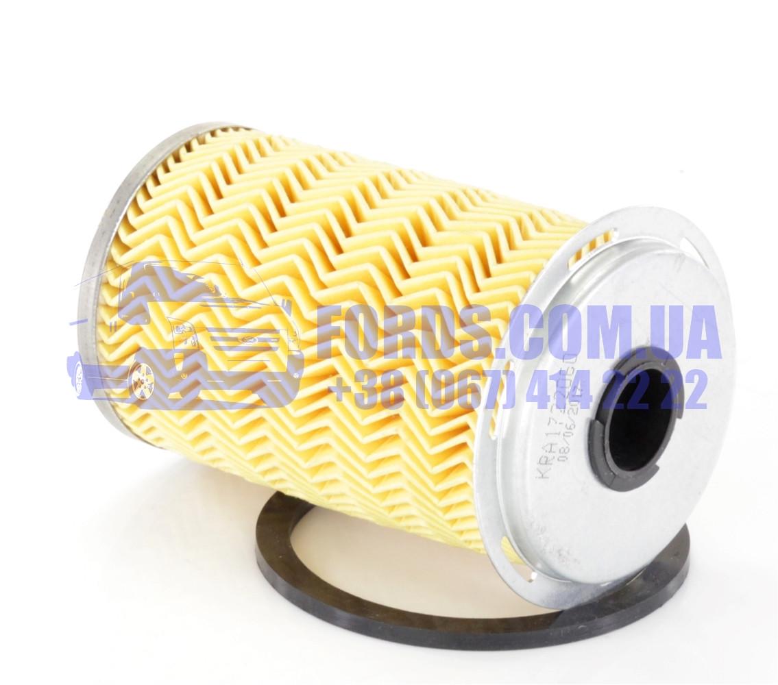 Фильтр топливный FORD MONDEO/FOCUS (1.8TDCI) (1352443/5M5Q9176AA/1722060) KRAFT