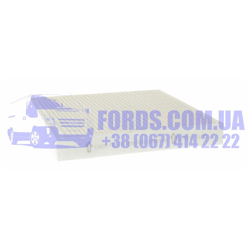 Фильтр салона FORD RANGER 2012- (1718237/AB3919N619AA/OP40619) DP GROUP