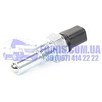 Выключатель стоп сигналов FIESTA/FOCUS/C-MAX/MONDEO 2002- (1435339/6S6T15520AA/40591) FAE