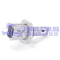Датчик температуры воздуха FORD CONNECT/MONDEO/FOCUS 1995-2013 (3477940/F5AF12A697AA/33224) FAE