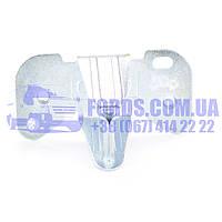 Скоба замка двери FORD TRANSIT 2006-2014 (1070751/XS4P16K689AF/BP2216) STANDART