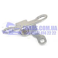 Кронштейн датчика оборотов маховика FORD TRANSIT/MONDEO/RANGER 2000- (1680028/2S7Q6023AC/ES9323) DP GROUP