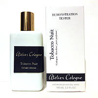 Atelier Cologne Tobacco Nuit (Ателье Колонь Табако Нуит) парфюмированная вода - тестер, 100 мл, фото 1