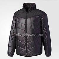 Куртка adidas в Украине. Сравнить цены, купить потребительские ... 8da69b8d434