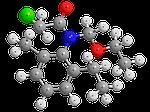 Что такое Ацетохлор?
