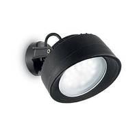 Настенный светильник Ideal Lux TOMMY AP1 NERO (145341)