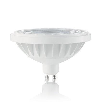 Светодиодная лампа Ideal Lux LED CLASSIC GU10 12W 1050Lm 3000K (183794)