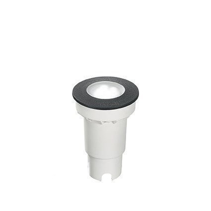 Светильник Ideal Lux CECI ROUND FI1 SMALL (120249)