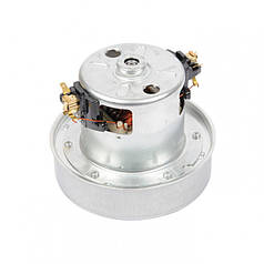 Двигун для пилососа Electrolux YDC01-3N 2193299035