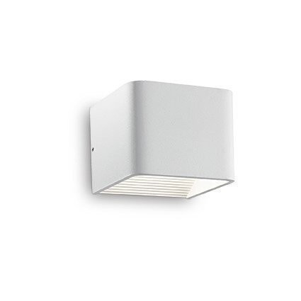 Бра Ideal Lux CLICK AP12 (051444)