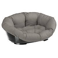 Диван Sofa Dove Grey, фото 1