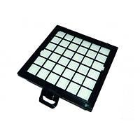Hepa фильтр BBZ151HF для пылесоса Bosch 578732 483774