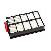 Hepa фильтр BBZ155HF для пылесоса Bosch 570324