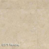 Ger Floor Insight MINERAL (Гер Флор Инсайт) 0375 Verone