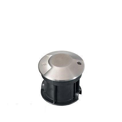 Светильник Ideal Lux ROCKET-1 PT1 (122014)