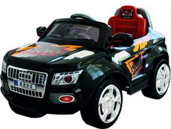 """Детский электромобиль """"Audi"""" 6800"""