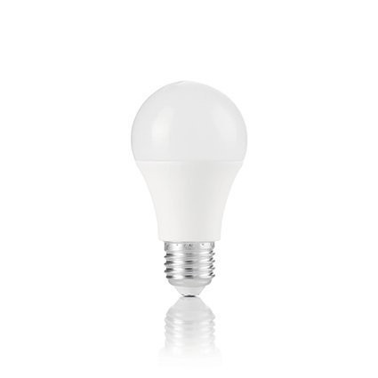 Светодиодная лампа Ideal Lux LAMPADINA POWER E27 10W GOCCIA 4000K (151991)