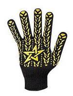Перчатки трикотажные арт. 562
