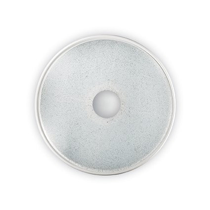 Бра Ideal Lux RUBENS AP50 BIANCO (178790)