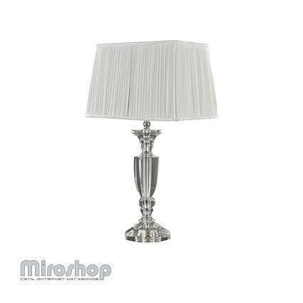 Настольная лампа Ideal Lux KATE-3 TL1 SQUARE (110516)